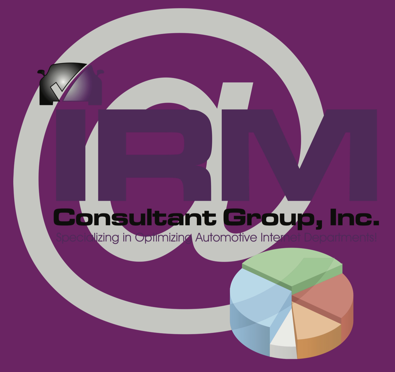 IRM Consultant Group, Inc.